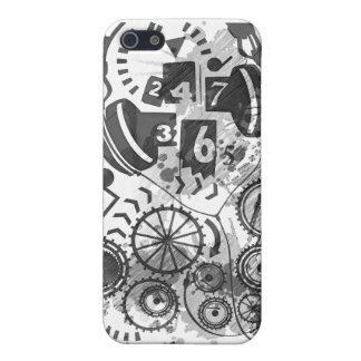 24/7/365 COVER FOR iPhone SE/5/5s