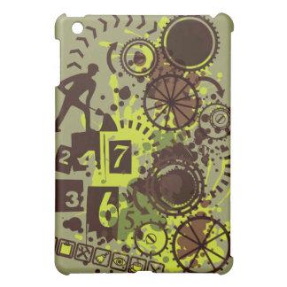 24/7/365 iPad MINI CASE