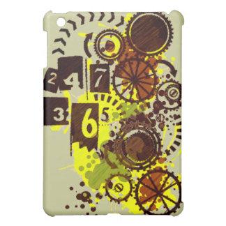 24/7/365 iPad MINI CASES