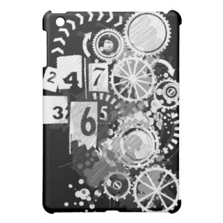 24/7/365 iPad MINI COVERS