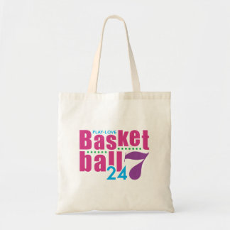 24/7 baloncesto