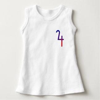 24/7 DRESS
