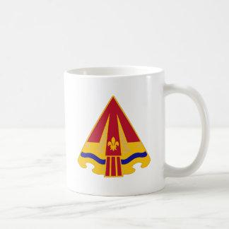 24 Air Defense Artillery Group Coffee Mugs