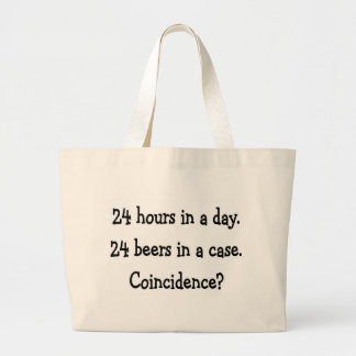 24 hours in a day bags