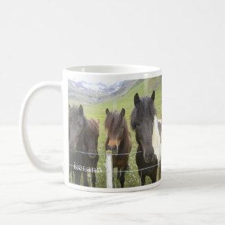 24.jún 012 coffee mug