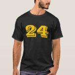 #24 T-Shirt