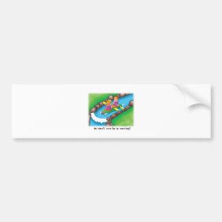 24_wrong-way bumper sticker