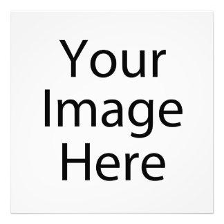 24 x 24 impresiones de la foto del satén (profesio fotografía