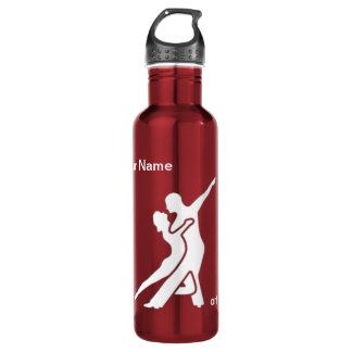 24oz Star Dancer Bottle