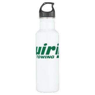 24oz Water Bottle