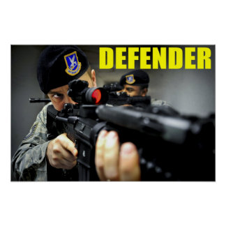 24to Fuerzas de seguridad Impresiones