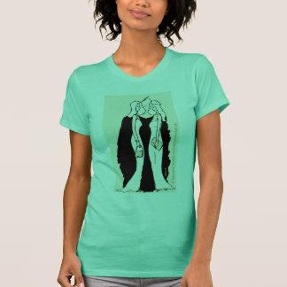 24v-Vogue_illusion T-Shirt