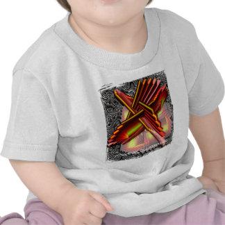 250ifs001 t shirts