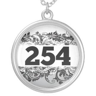 254 COLLARES PERSONALIZADOS