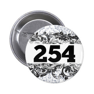 254 PIN