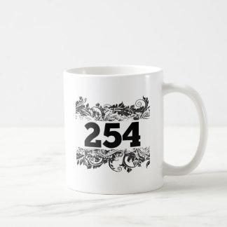 254 TAZA
