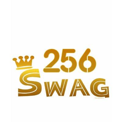 [Image: 256_alabama_swag_tshirt-p235304192550838...c8_400.jpg]