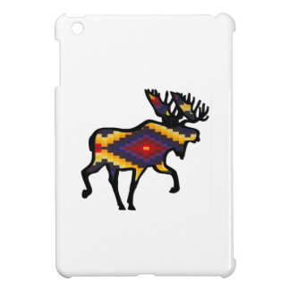 25 (3) iPad MINI CASE