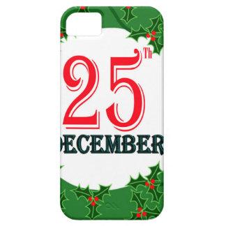 25 de diciembre de 2015 imagen funda para iPhone SE/5/5s