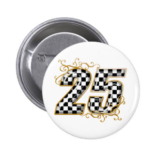 25 gold.png pins