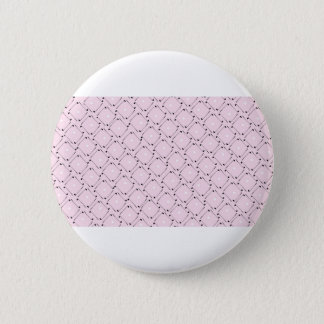25) Golf Design from Tony Fernandes Pinback Button