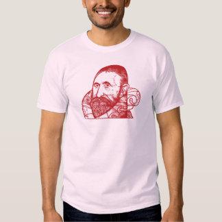 25 gulden T-Shirt
