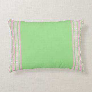 25.JPG ACCENT PILLOW
