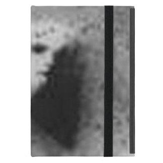 25 July, 1976 Viking 1 Orbiter Image 35a72 iPad Mini Case
