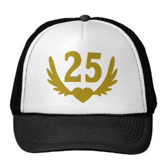 25-Winged-Heart.png Gorra