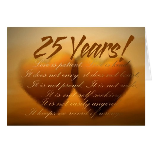 Wedding anniversary party invitations furthermore romantic anniversary