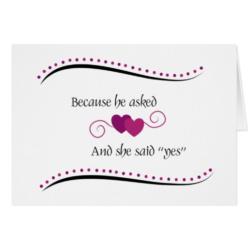 25ta tarjeta personalizada del aniversario de boda