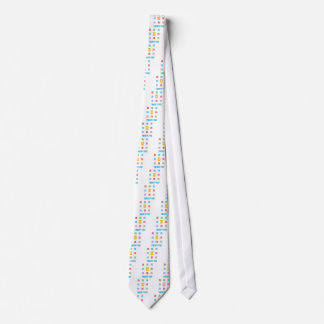 25th 25 Twentyfifth Birthday Anniversary GIFTS xxv Neck Tie
