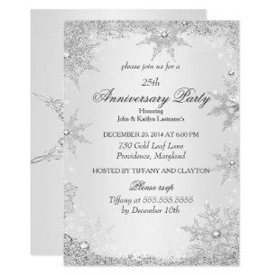 winter wedding invitations wonderful for winter weddings zazzle