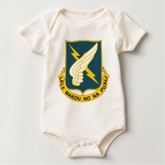 25th Aviation Regiment - Lele Makou No Na Puali Creeper