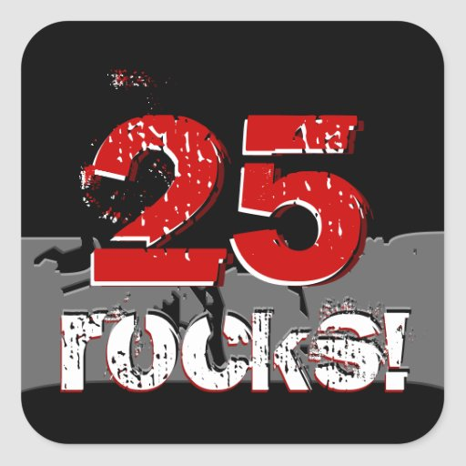 25th_birthday_25_rocks_grunge_red_and_black_sticker-r2348f9129312406b9a44bda939febe5c_v9i40_8byvr_512.jpg?bg=0xffffff