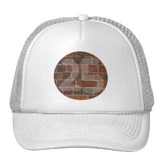 25th Birthday Graffiti Gifts Trucker Hat