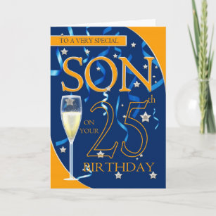 The Life And Times Of Bayoucreole 25th Birthday Wishes Messages For 25 Year Olds Sons Gifts On Zazzle