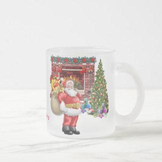 25th December Mug