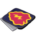 25th Infantry Division Laptop Computer Sleeve