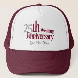df2f38a6352 marlins 25th anniversary hat