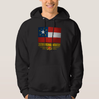 25th Virginia Infantry Pullover