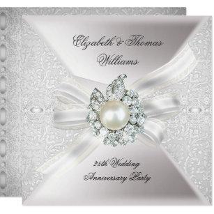 lace wedding invitations zazzle
