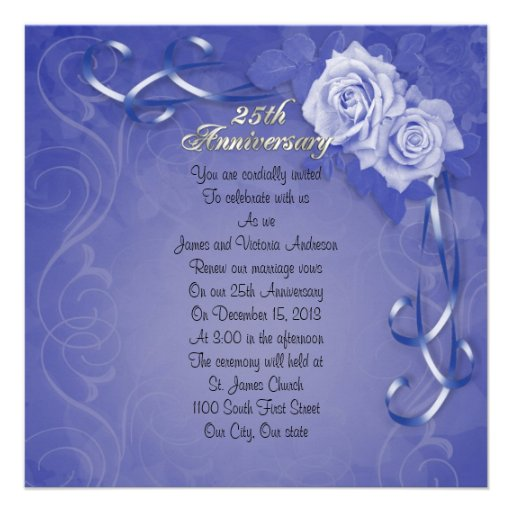 Vow Renewal Invites were Cool Sample To Make Nice Invitations Sample