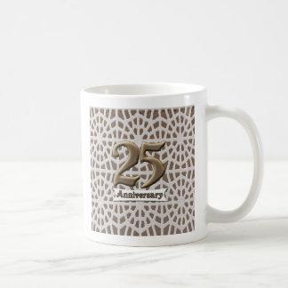25thanniversary3 mugs