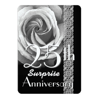 25to Aniversario V01B subió invitación de la
