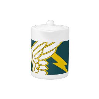 25to Batallón de la aviación