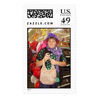 262844932_m postage