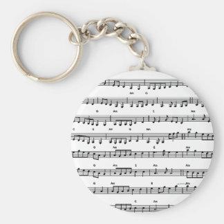 26341618-af66-4f7e-bd00-771855ef69b4.gif basic round button keychain
