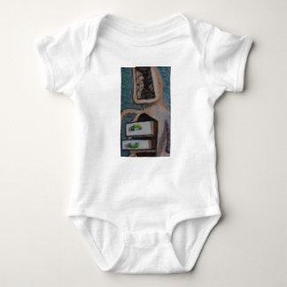 264 BABY BODYSUIT