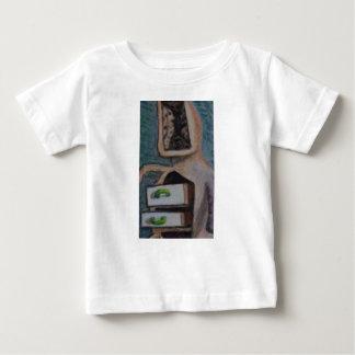 264 BABY T-Shirt